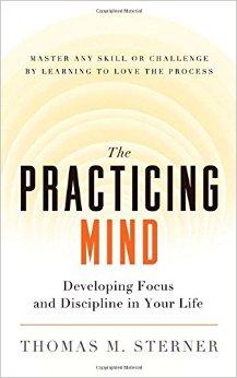 practicing-mind