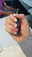 Omaha Nail Design Services