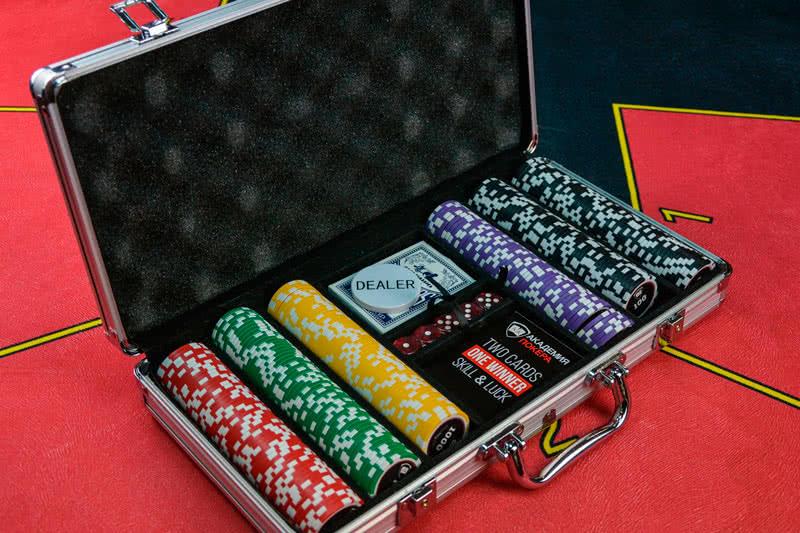 тесты по покеру онлайн бесплатно