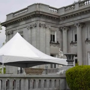 High Peak Tent Rental Cincinnati