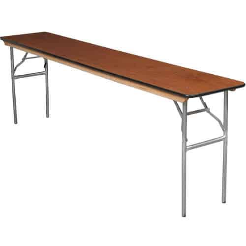 Classroom Table Rentals