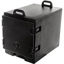 Cambro Hot Boxes
