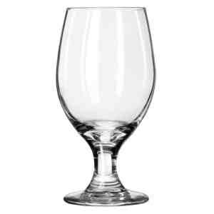 Water Goblet Rentals