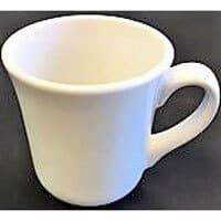 Coffee Mug Rental
