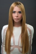 Academy Salons Collection (17)