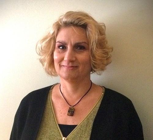 Beth Willis, LPCA