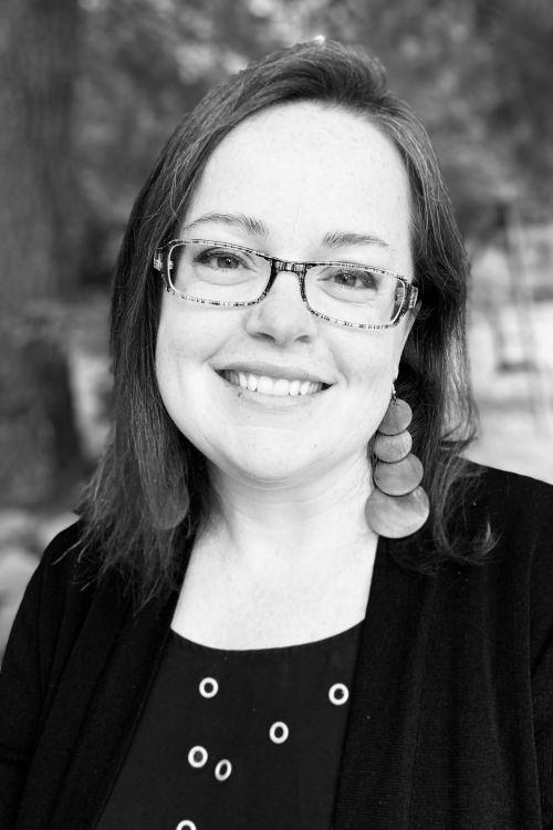 LCSW Julia Pickett