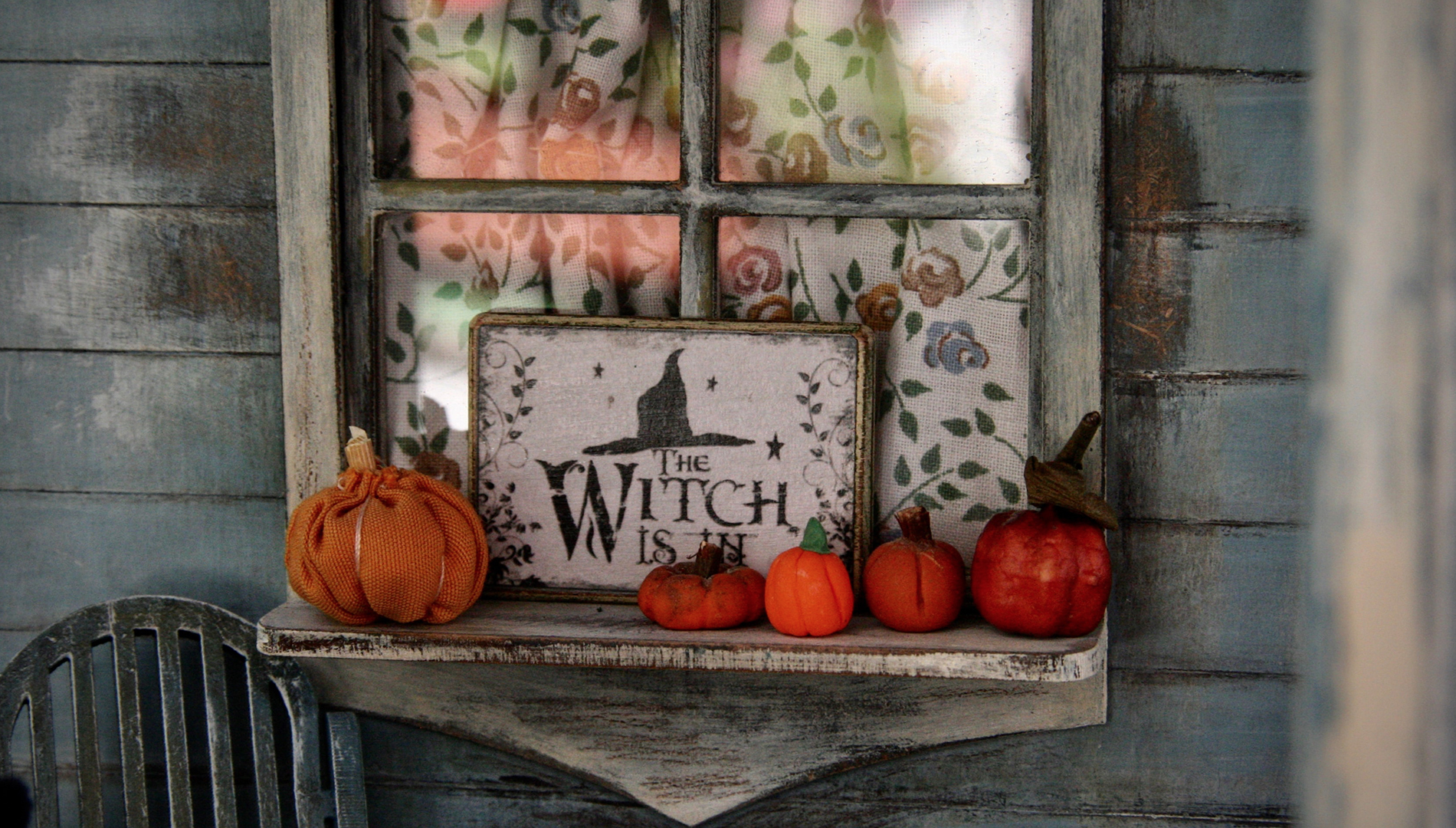 Halloween Decoration Ideas Acadia Homes