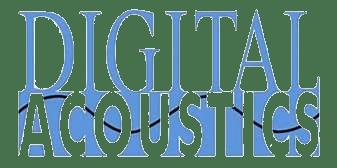 Digital Acoustics