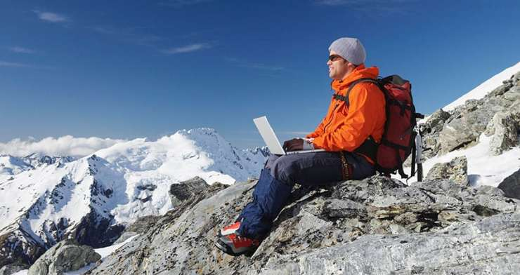 mountainside-laptop-remote-worker-dude-feature