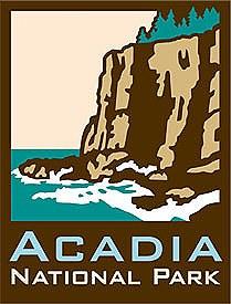 Acadia magnet