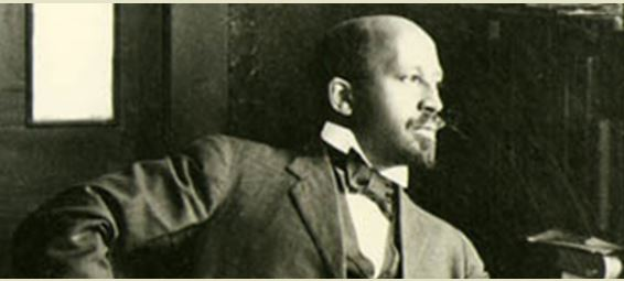 an analysis of the souls of black folk by web dubois The souls of black folk, by web du bois is a collection of thirteen different essays and one short story written by du bois between 1897 and 1903 du bois put the different essays into certain sections.