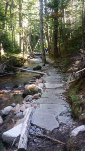 jordan stream path