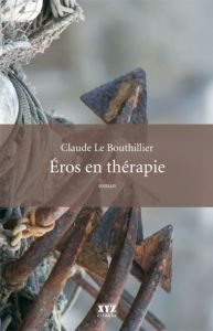 erosentherapierecto