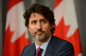 Campagne de vaccination: un été à une dose, un automne à deux doses, dit Justin Trudeau