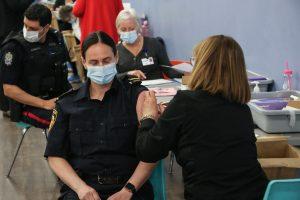 La Santé publique ne sait trop que faire du vaccin AstraZeneca