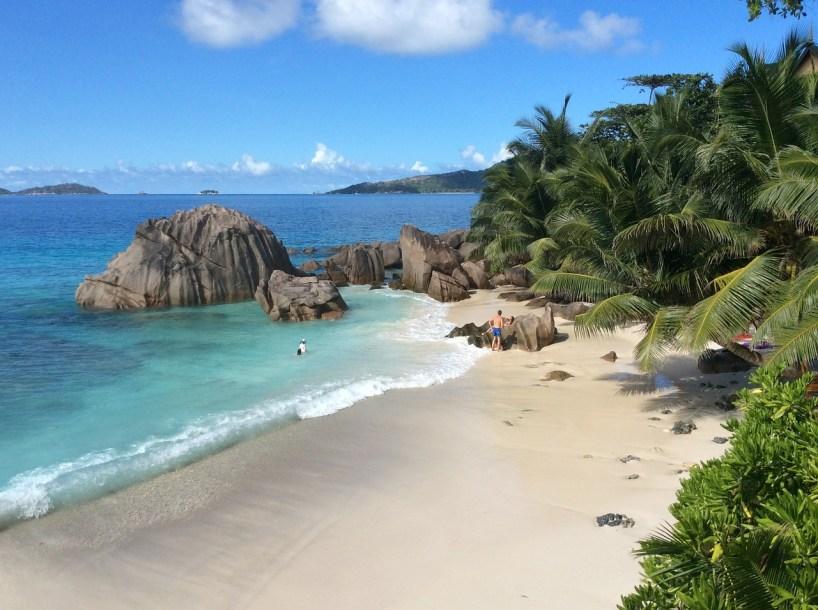 Vaccination contre la COVID-19: les Seychelles seraient aux portes de l'immunité collective