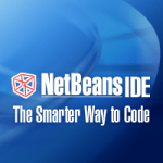 IDE vs Text Editor : Benefits of using an IDE like NetBeans