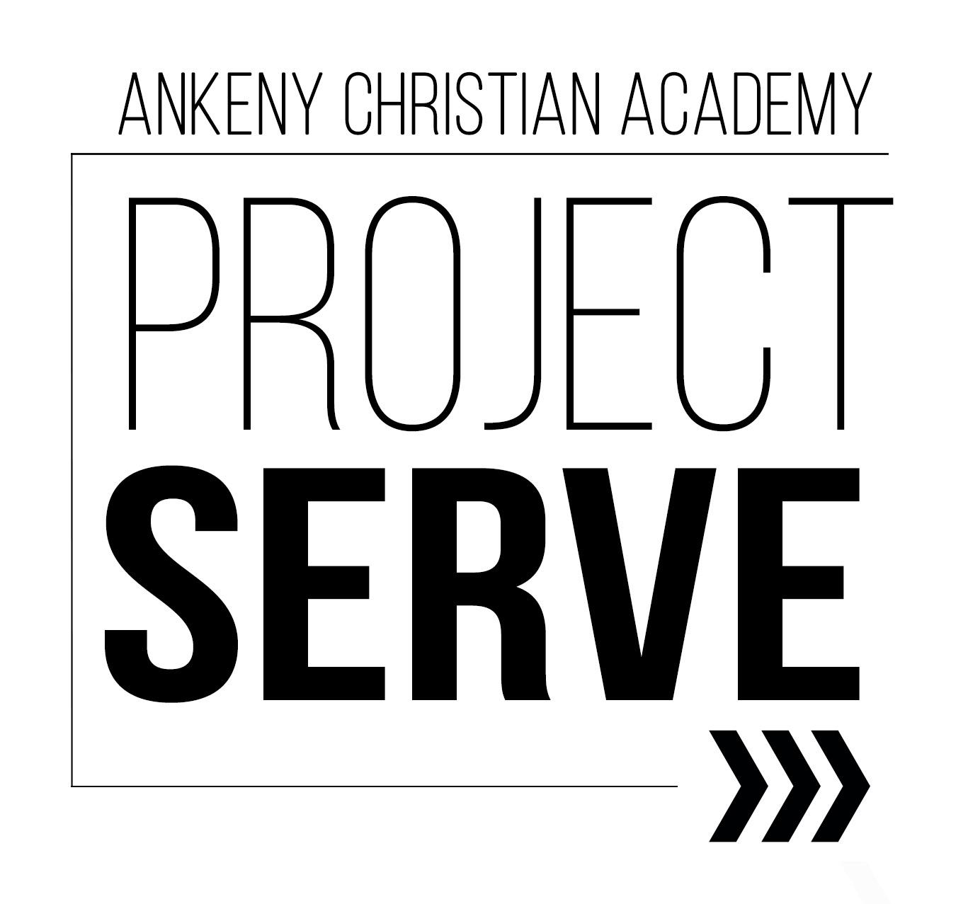 Project Serve