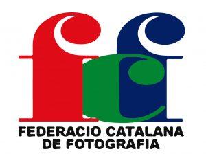 Federació Catalana de Fotografia