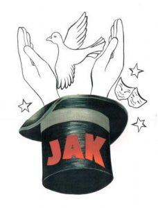 JAK - Joves Artistes Kolomencs¡