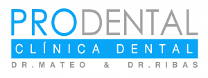 PRODENTAL Clínica Dental