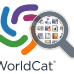 Tutorial Indexing Jurnal dengan Worldcat.org