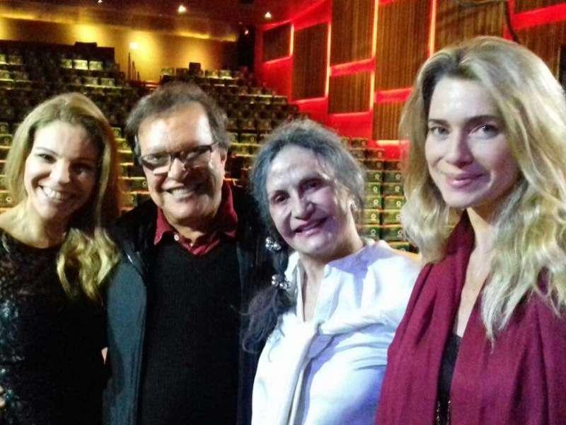 """TVI contrata conhecido produtor brasileiro que afirma: """"Os portugueses não sabem fazer novelas"""""""