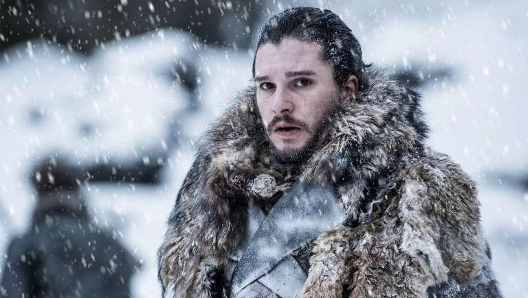 HBO chega a Portugal com promessa de estreias simultâneas com os EUA