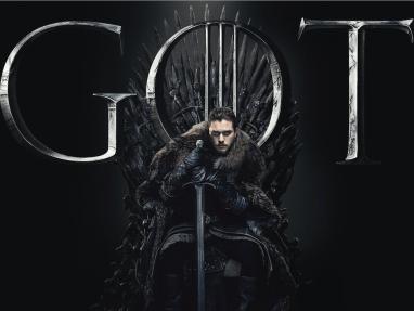 """""""Game of Thrones"""". HBO prometeu e não cumpriu"""