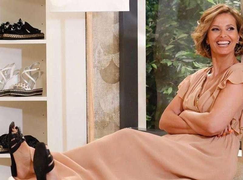 Cerimónias de Fátima tiram liderança a Cristina