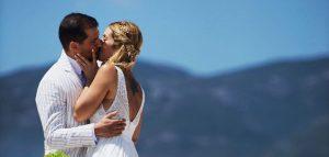 'Casados à Primeira Vista' lidera na estreia e deixa 'The Voice' longe