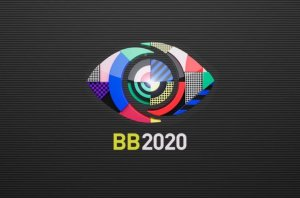 TVI faz regressar 'Big Brother' no próximo ano