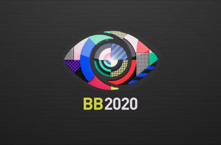 TVI faz regressar 'Big Brother' no próximo ano