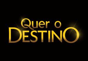 'Quer o Destino'| TVI já promove nova novela