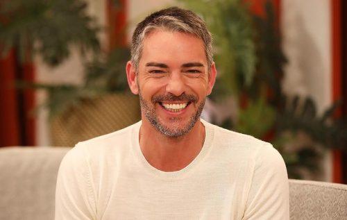 TVI acena com 'Big Brother' e Cláudio Ramos aceita mudar-se