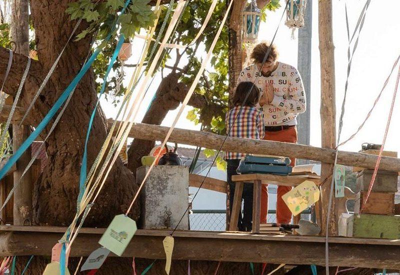 SIC| 'A Árvore dos Desejos' regressa com segunda temporada