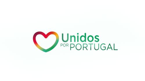 'Unidos por Portugal' junta SIC e FPF na angariação de bens hospitalares