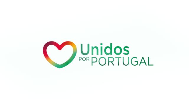 Unidos por Portugal