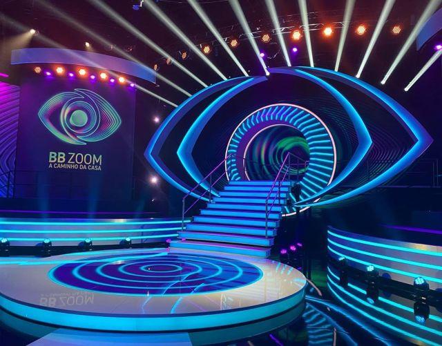 Opinião sobre a estreia do Big Brother