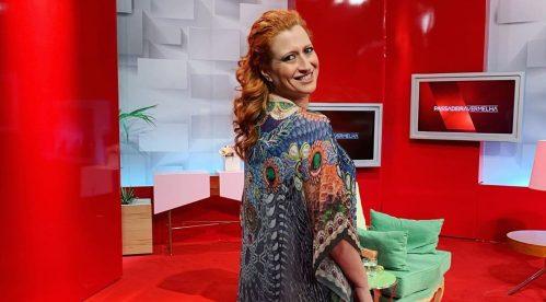 Comentário de Joana Latino gera críticas entre artistas
