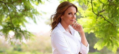 Tânia Ribas de Oliveira desmente convite da SIC