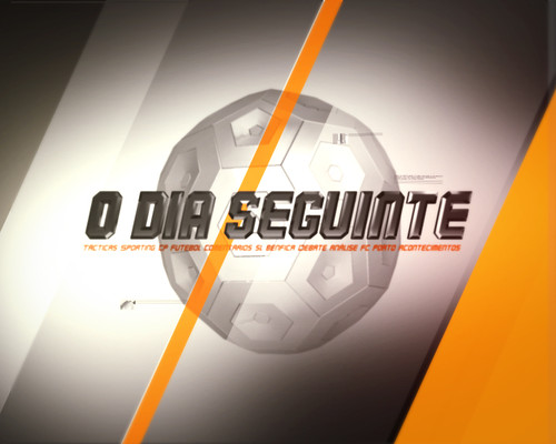 Programas de futebol com comentadores de clubes terminam na SIC
