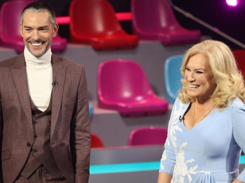TVI promete mais reality shows após final do 'Big Brother'
