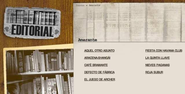 bibliotecanegra