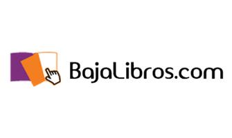 Punto de venta: https://www.bajalibros.com/ES/Buscar?q=Editorial+Amarante