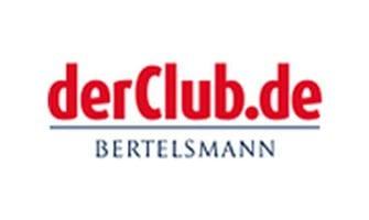 Punto de venta: http://www.derclub.de/p/1/ebooks/fremdsprachigeebooks/6616576-muerte-en-el-ministerio-epub- Buscar el título del libro, autor o ISBN