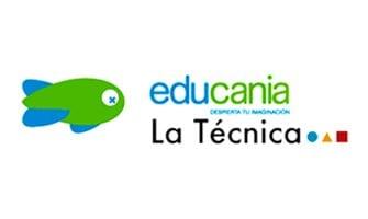 Punto de venta: http://www.educania.com/5-libros#/marcas-amarante Elegir en el desplegable Marcas –> Amarante