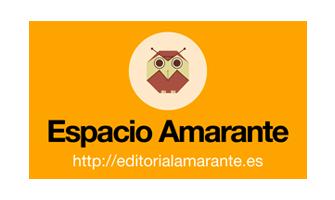 Punto de encuentro y venta: http://acalanda.com/espacio-amarante/