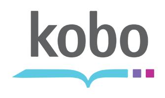Punto de venta: https://store.kobobooks.com/es-ES/Search?Query=%22editorial+amarante%22&sort=PublicationDateDesc